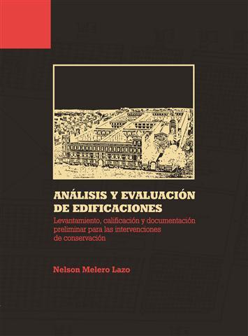 Análisis y evaluacion de edificaciones (Small)