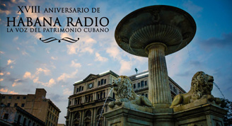 Aniv-XVII-HABANA-RADIO-Medium-328x178 copia