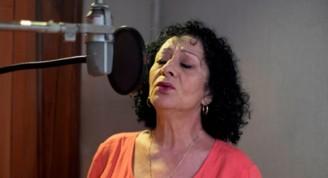 Beatriz-Márquez