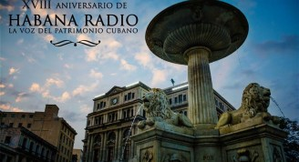 Cartel-XVIII-Aniversario-de-Habana-Radio-para-web (Small)