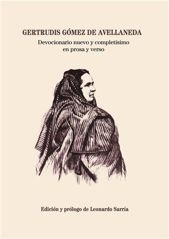 Devocionario-01 (Small)