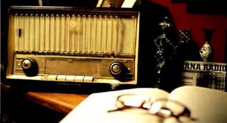 Habana Radio aniversario
