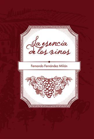 La esencia de los vinos (Small)