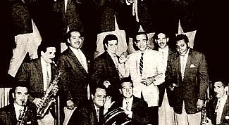 Orquesta Riverside (2)