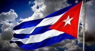bandera-cubana1