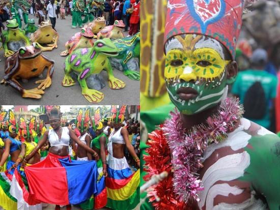 carnaval-jacmel-2015-1