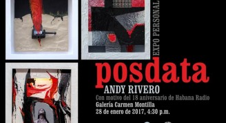 expo Andy Rivero (Small)