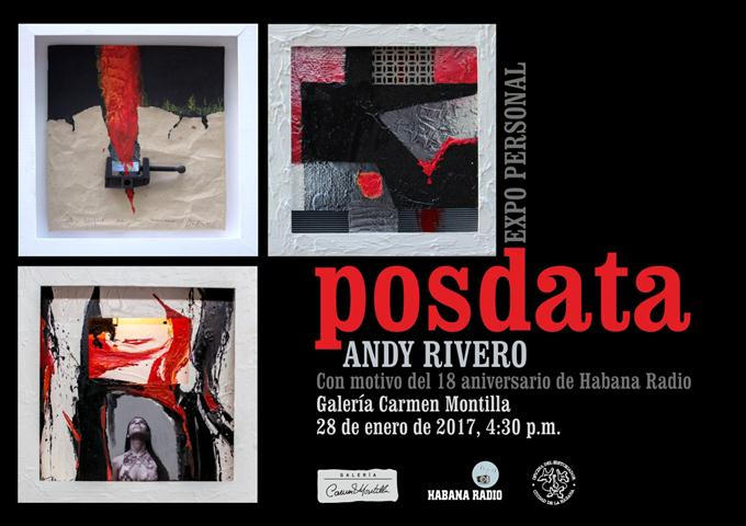 expo Andy Rivero (Small)