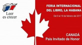 feria-libro-habana-2017-canada