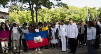 haiti 6 (Medium)