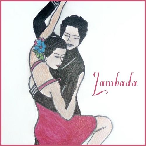 lambada-1466