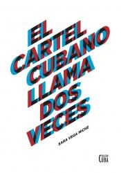 portadaelcartelcubanoThumb_3