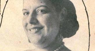 Carmen Burguette (Small)