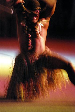 Experimentación con el movimiento (Wemileres, Guanabacoa) (Small)