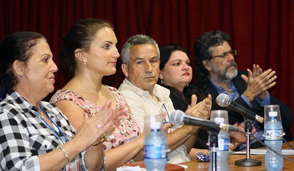 Foto: José Raúl Concepción/ Cubadebate