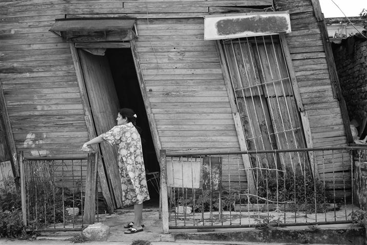 Serie Entrecruces, una muestra de fotografía documental (1) (Small)