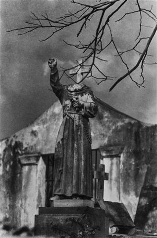 Serie Entrecruces, una muestra de fotografía documental (5) (Small)