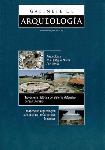 arqueologia (Small)