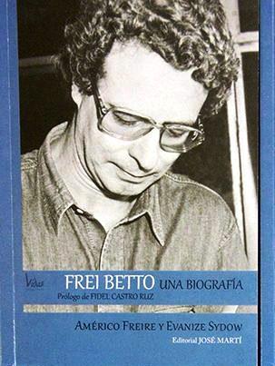 autobigrafia-de-frei-betto-libro-580x794