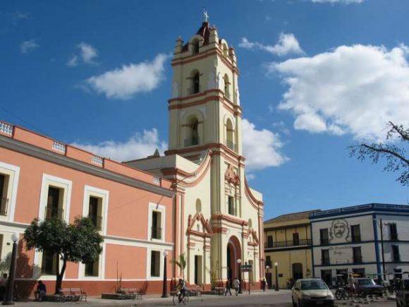 centro-histórico-de-Camagüey-1-580x435