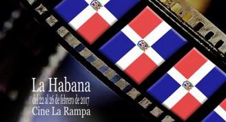 cine dominicano