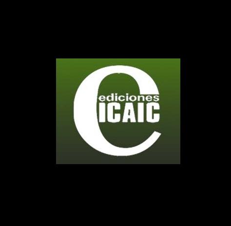 ediciones-icaic
