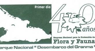 flora y fauna 2