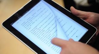 libro-digital--a