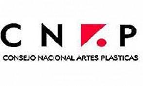 logo-consejo-nacional-artes-plasticas