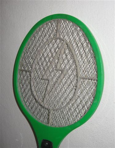 raqueta antimosquito 1 (Small)