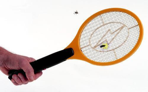raqueta-antimosquito-9690721z0-00000067