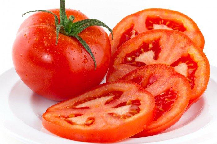 tomate-rodajas-cortado-700x466