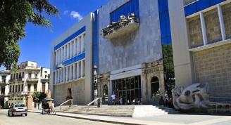 2.2-Museo-de-bellas-Artes-Yadira-Montero-(2)-copia (Small)
