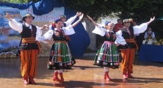 514-danza-polonia