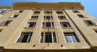 7-Tribunal Supremo Popular, Aguiar y Obrapía. (Small)