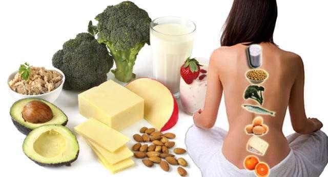 Como-prevenir-la-osteoporosis-naturalmente-y-mas1