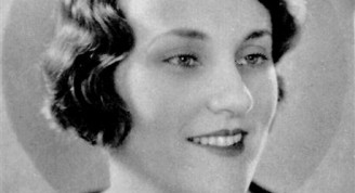 Natalia Aróstegui (Small)