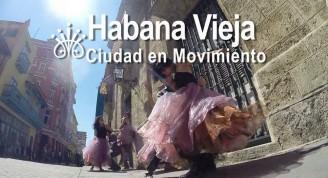 habana-danza-movimiento