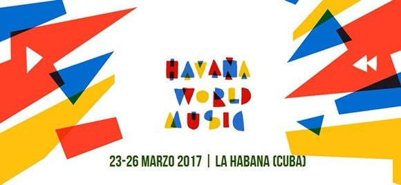 havana-world-music-2017-logo-580x268