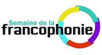semana-francofonia