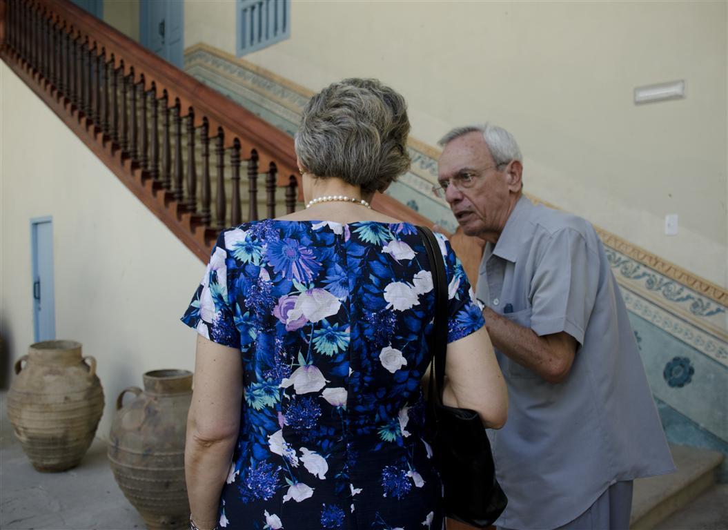 12 museo de arqueología (Medium)