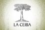 Ceiba_banner-214x120