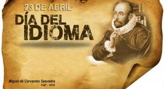 Día-del-Idioma-Español (Small)