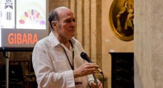 Javier de Cárdenas