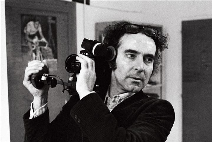 Jean-Luc-Godard. (Small)