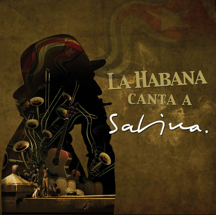 La-Habana-canta-a-Sabina