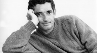 Portrait-de-Jacques-Demy