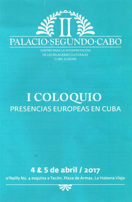 coloquio (Medium)