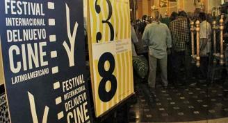 cuba-cine-festival38B