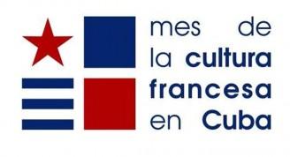 cultura-francia-cuba